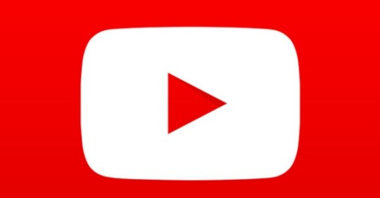 youtube-logo 600x300